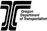 ODOT - Third Creek Culvert Replacement