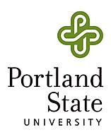 Portland State University - Richard & Maurine Neuberger Center (RMNC) New Fire Pump and Electrical Design