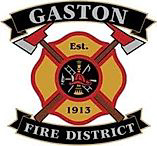 Gaston Rural Fire Protection District - Construction Manager/General Contractor