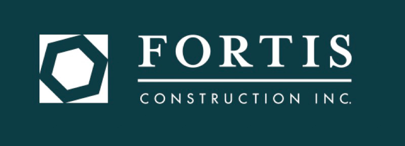 Fortis Construction - OSU Gymnastics Practice Facility Tenant Improvement