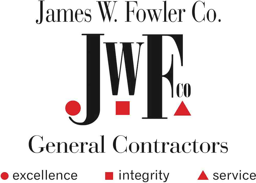 JW Fowler -  Upcoming Bids