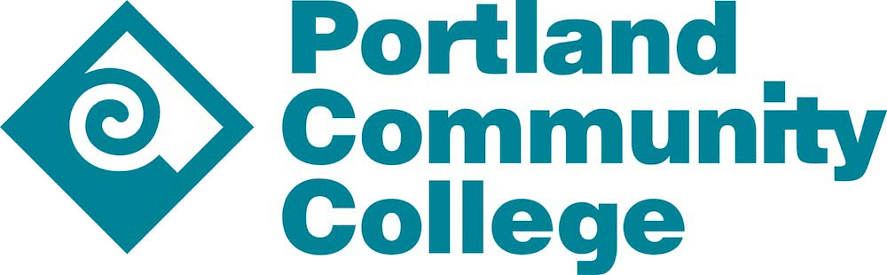 Portland Community College - Data Center Electrical and Telecommunication Upgrades