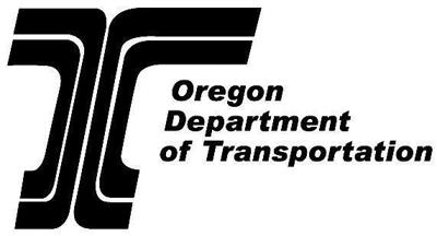 ODOT - Notice to Contractors