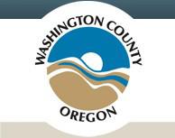 Washington County - Walnut Seismic Retrofit