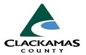 Clackamas County - River Street Generator Replacement Project