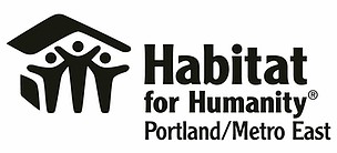 Habitat for Humanity Portland/Metro East - Multifamily Affordable Housing Developments
