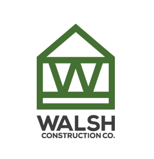Walsh Construction - Webster Road Housing Renovation